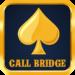 Call Bridge Card Game APK