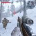 Call of Sniper WW2: Final Battleground APK