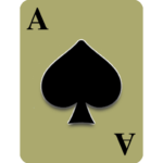 Callbreak Multiplayer APK