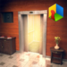Can You Escape 5 APK