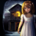 Can You Escape – Rescue Lucy from Prison APK