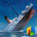 Can You Escape – Titanic APK