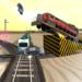 Can a Train Jump? APK