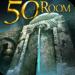 Can you escape the 100 room V APK