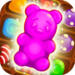 Candy Bears 3 APK