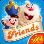 Candy Crush Friends Saga Online Generator