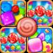 Candy Saga Deluxe APK