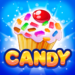 Candy Valley – Match 3 Puzzle APK