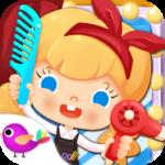 Candy's Beauty Salon APK