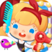 Candy's Beauty Salon APK