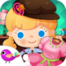 Candy's Boutique APK