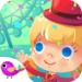 Candy's Carnival APK