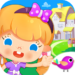 Candy's Family Life APK