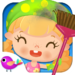 Candy's Home APK