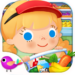 Candy's Supermarket APK