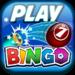 Cannonball Bingo: Free Bingo with a New 3D Twist APK