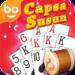 Capsa Susun ( Free & Casino ) APK