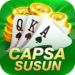 Capsa Susun(Free Poker Casino) APK