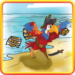 Captain Pointybeak APK