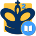 Capturing Pieces 2 (Chess Puzzles) APK