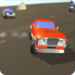 Car Chase APK