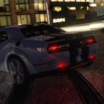 Car Cruising: In City APK