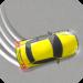 Car Drift Parking Game – Drive and Park Simulator APK