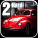 Car Driver 2 (Hard Parking) APK
