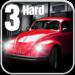 Car Driver 3 (Hard Parking) APK
