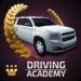 Car Driving Academy 2018 3D APK