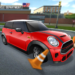 Car Driving & Parking School APK