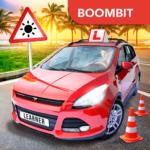 Car Driving School Simulator Online Generator