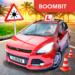 Car Driving School Simulator APK