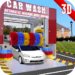 Car Driving, Serves, Tuning and Wash Simulator APK