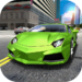 Car Driving Simulator Drift APK
