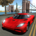 Car Driving Simulator: NY APK