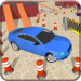 Car Hard Parking Simulator APK