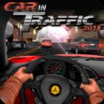 Car In Traffic 2018 APK