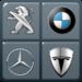 Car Logo Quiz APK