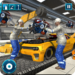 Car Maker Auto Mechanic Sports Car Builder Games APK