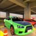 Car Parking Driving Simulator 3D Parking lot APK