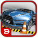 Car Parking Game 3D – Real City Driving Challenge APK