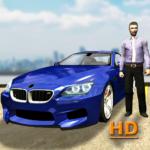 Car Parking Multiplayer APK