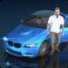 Car Parking Simulator: M3 APK