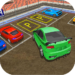 Car Parking in Hotel Shopping Mall & cinema 2018 APK