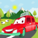 Car Puzzle Land APK