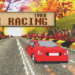 Car Racing 1980 APK