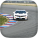 Car Racing 3D APK