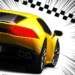 Car Racing APK