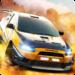 Car Racing : Dirt Drifting APK